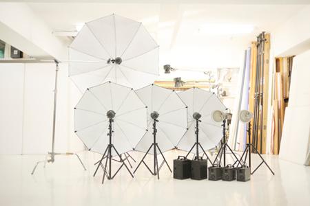 photo_studio01